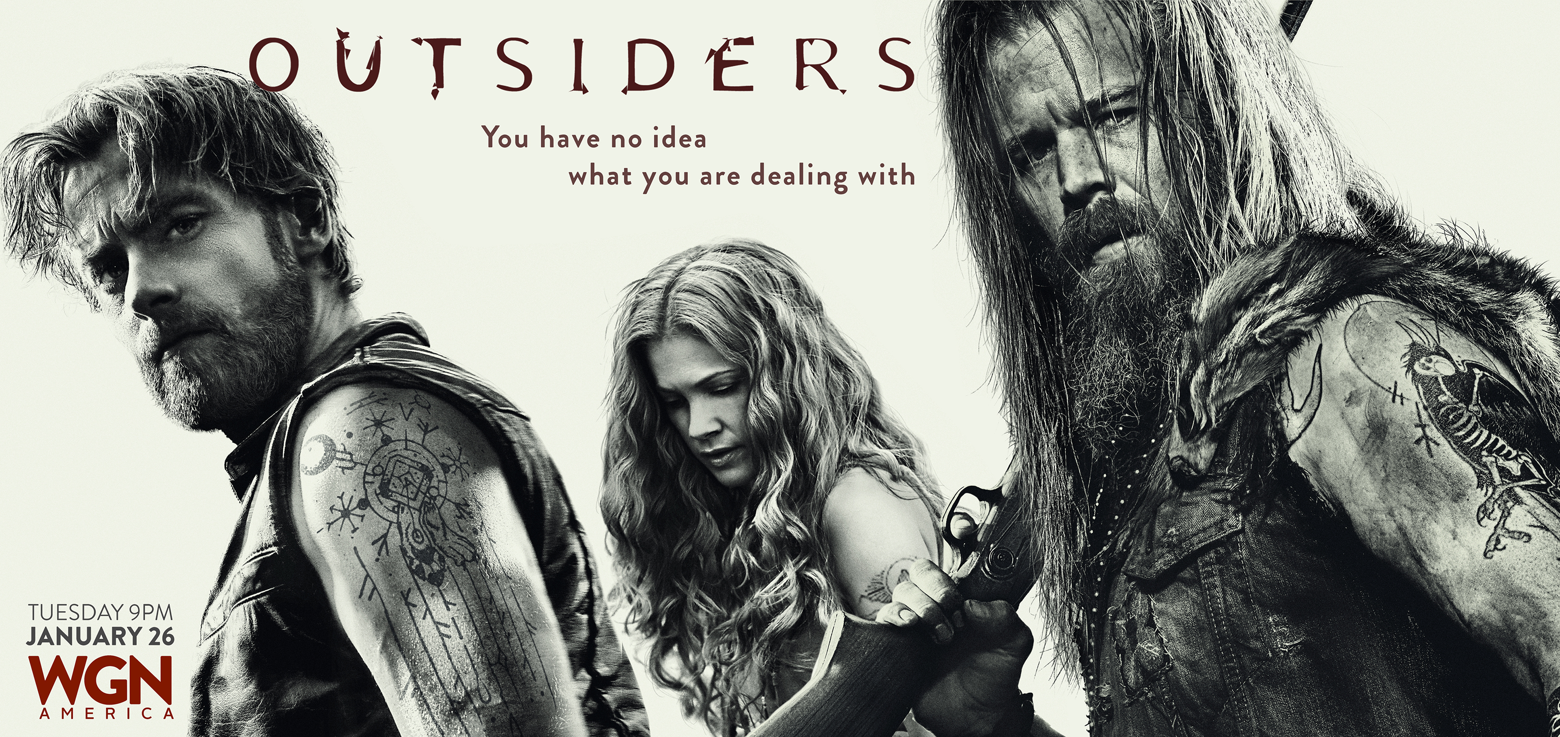 Outsiders_ML2