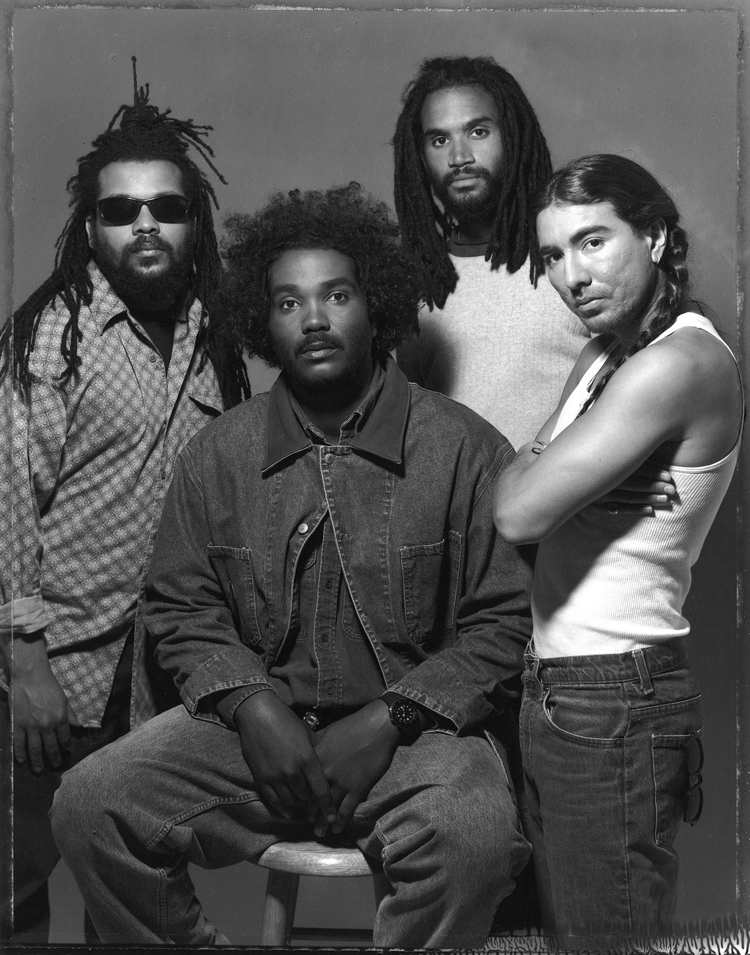 badbrains-copy